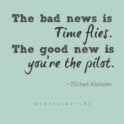 Essay about ambition to be a pilot